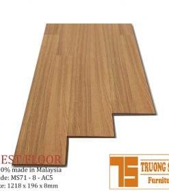 Sàn gỗ BestFloor Ms71