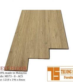 Sàn gỗ BestFloor Ms73