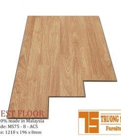 Sàn gỗ BestFloor Ms75