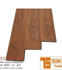 Sàn gỗ BestFloor Ms82