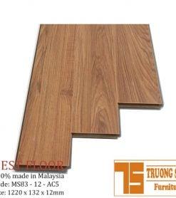 Sàn gỗ BestFloor Ms83
