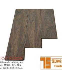 Sàn gỗ BestFloor Ms88