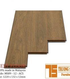 Sàn gỗ BestFloor Ms89