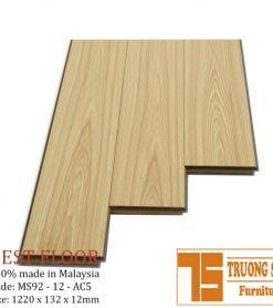 Sàn gỗ BestFloor Ms92