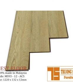 Sàn gỗ BestFloor Ms93