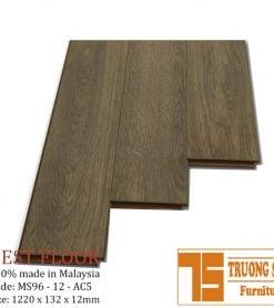 Sàn gỗ BestFloor Ms96