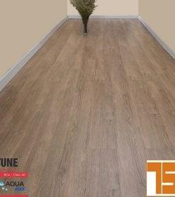 Sàn gỗ Fortune MS800