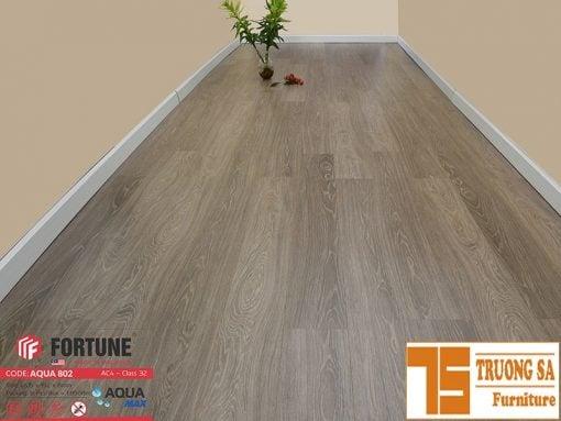 Sàn gỗ Fortune MS802
