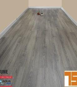 Sàn gỗ Fortune MS803