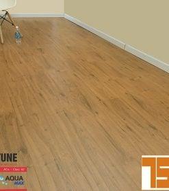 Sàn gỗ Fortune MS804