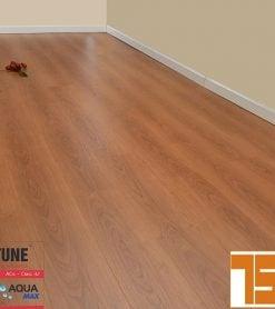 Sàn gỗ Fortune MS806