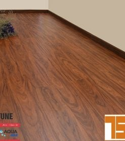Sàn gỗ Fortune MS807