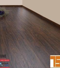 Sàn gỗ Fortune MS808