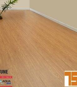 Sàn gỗ Fortune MS809
