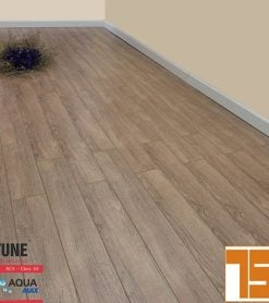 Sàn gỗ Fortune MS900