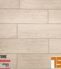 Sàn gỗ Fortune MS901