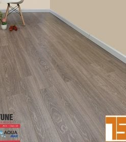 Sàn gỗ Fortune MS902