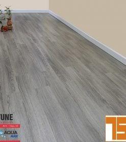 Sàn gỗ Fortune MS903