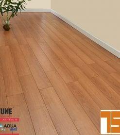 Sàn gỗ Fortune MS906