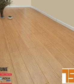 Sàn gỗ Fortune MS909