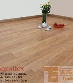Sàn gỗ Hornitex 448-10