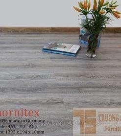 Sàn gỗ Hornitex 461-10