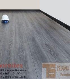 Sàn gỗ Hornitex 462-10