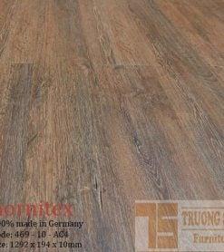 Sàn gỗ Hornitex 469-10