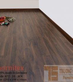Sàn gỗ Hornitex 472-10