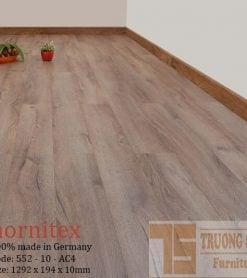 Sàn gỗ Hornitex 552-10