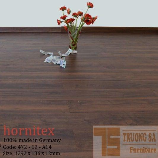 Sàn gỗ Hornitex 472