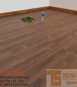 Sàn gỗ Hornitex 558