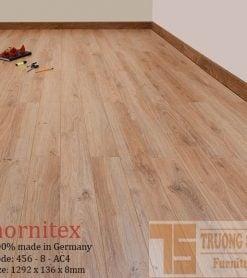 Sàn gỗ Hornitex 456-8