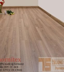 Sàn gỗ Hornitex 459-8