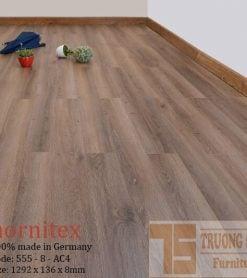 Sàn gỗ Hornitex 555-8
