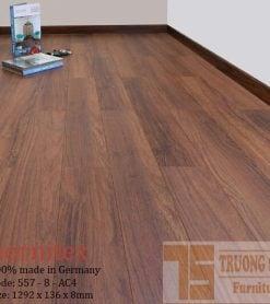 Sàn gỗ Hornitex 557-8
