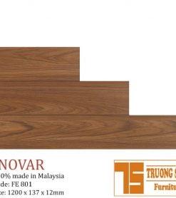 Sàn gỗ Inovar FE801