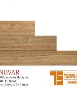 Sàn gỗ Inovar FE879A