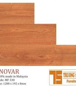 Sàn gỗ Inovar MF330