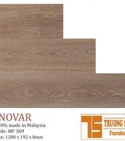 Sàn gỗ Inovar MF369