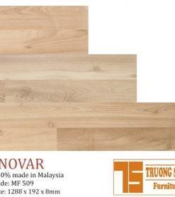 Sàn gỗ Inovar MF509