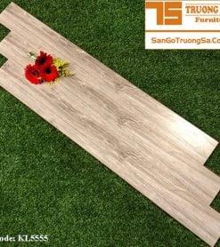 Sàn gỗ Kali Floor KL5555