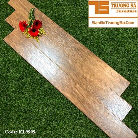 Sàn gỗ Kali Floor KL9999
