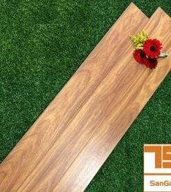 Sàn gỗ Maxstar M601
