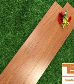 Sàn gỗ Maxstar M602