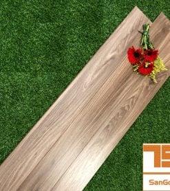 Sàn gỗ Maxstar M603