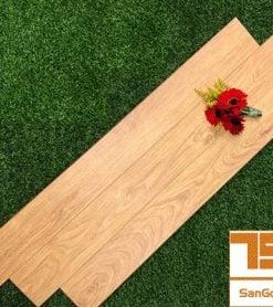 Sàn gỗ Maxstar M604