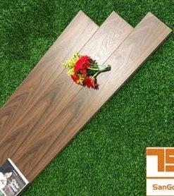Sàn gỗ Maxstar M606