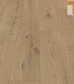 Sàn gỗ MyFloor M1201