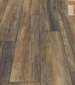 Sàn gỗ MyFloor M1203